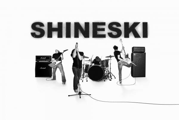 http://rockypunk.free.fr/wp-content/uploads/l_0b19c9def71e4225bb10b59176b09f41.jpg